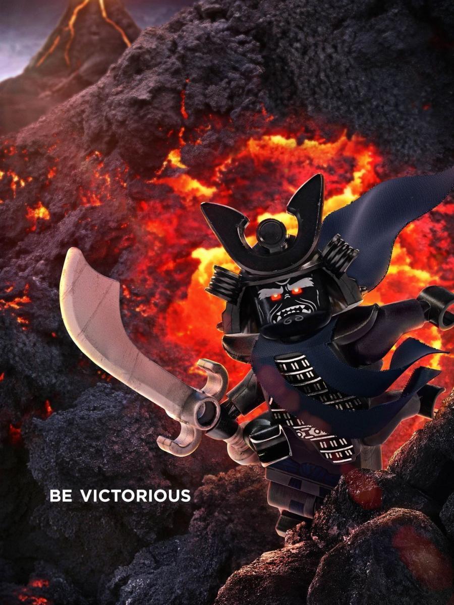 FilmCult'n'click Découvrez Lego NinjagoLe Lego NinjagoLe Découvrez FilmCult'n'click NinjagoLe Découvrez Lego wZPOkiXuT