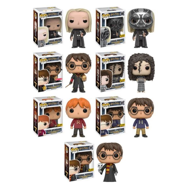 funko_harry_potter
