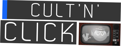Cult'n'Click