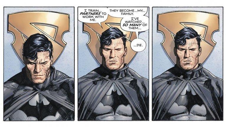 Les ombres du Sanctuaire [Ted] Heroes-in-crisis-batman