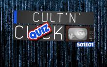 Cult'N'Quiz