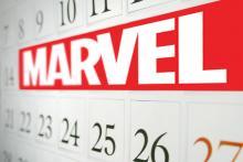 Dossier Marvel