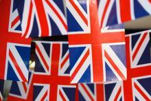 Le Royaume-Uni et les séries, une longue histoire d'amour...