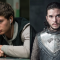 La saison 7 de Game of Thrones à la sauce Baby Driver