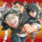 Black Clover : que vaut le nouveau Naruto?