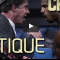 Creed, notre critique video
