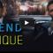 Legend, Notre critique vidéo du film avec Tom Hardy