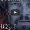 The Revenant, Notre critique vidéo