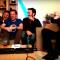 Cult'N'Click S02E14, la rediffusion de l'émission live du 24/02/14