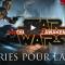 Star Wars VII : nos théories et prévisions pour la suite