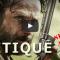The Walking Dead : Retour sur la première partie de la saison 6