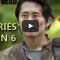 The Walking Dead : nos théories et prévisions pour la suite de la saison 6