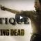 Review : The Walking Dead Saison 6 Episode 9 100% Spoil