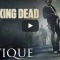 Review : The Walking Dead Saison 6 Episode 12 100% Spoil