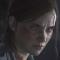The Last of Us 2, une réalité