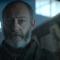 Game of Thrones : seconde bande-annonce pour la saison 6