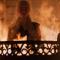 Game of Thrones, notre avis sur l'épisode 4 de la saison 6
