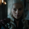 Game of Thrones : trois trônes sur le teaser de la saison 7