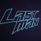 Lastman : critique de l'anime