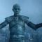Game of Thrones : Le Roi de la Nuit et les Marcheurs Blancs