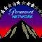 Un trailer pour le lancement de Paramount Network