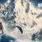 Steep : L'Hiver vient chez Ubisoft