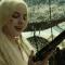 Suicide Squad : Encore des trailers avant la sortie