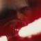 Une première bande-annonce pour Star Wars VIII
