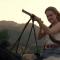 Westworld : un premier trailer pour la saison 2