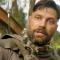 The Shannara Chronicles : un premier trailer pour la saison 2