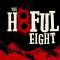 The Hateful Eight, notre critique vidéo