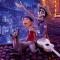 Coco, le dernier pari de Disney Pixar