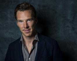 Patrick Melrose : la nouvelle série avec Benedict Cumberbatch