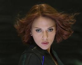 Black Widow trouve sa réalisatrice