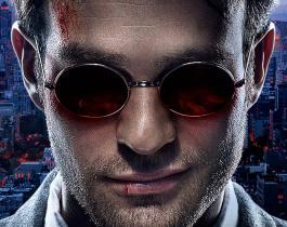 Netflix annule Daredevil