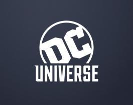 DC annonce officiellement son service de streaming