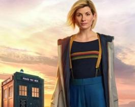 Doctor Who saison 11 : le reboot parfait pour les néophytes