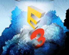 L'E3 2017 vu par la rédaction