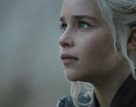 Game of Thrones : Le casting parle de la saison 8
