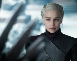 Un autre phénomène comme Game of Thrones est-il encore possible ?