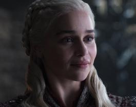 Game of Thrones : Toutes les dernières infos sur la saison 8