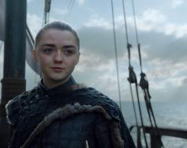 Game of Thrones : Et Maintenant ?