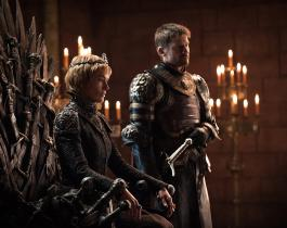 Game of Thrones, notre vidéo preview de l'épisode 2 de la saison 7