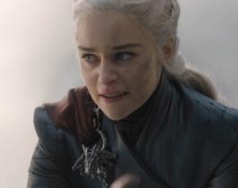 Game Of Thrones : vers une rupture avec le public ?