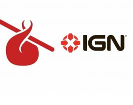 Humble Bundle racheté par IGN