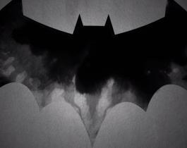 Voyage au centre de Gotham