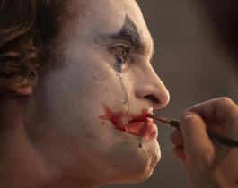 Joker, la folle bande-annonce finale