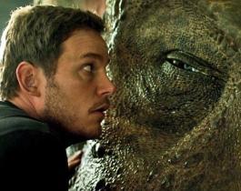 Jurassic World Fallen Kingdom : deux teasers avant le trailer