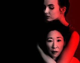 Un premier trailer pour Killing Eve Saison 2