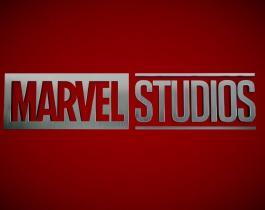 Le futur des films Marvel : les infos du Comic Con